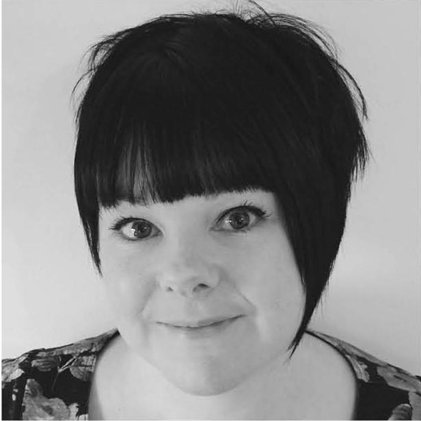 Three Highland publishers shortlisted for Scotland's national book awards
