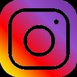 NO F04 Instagram logo