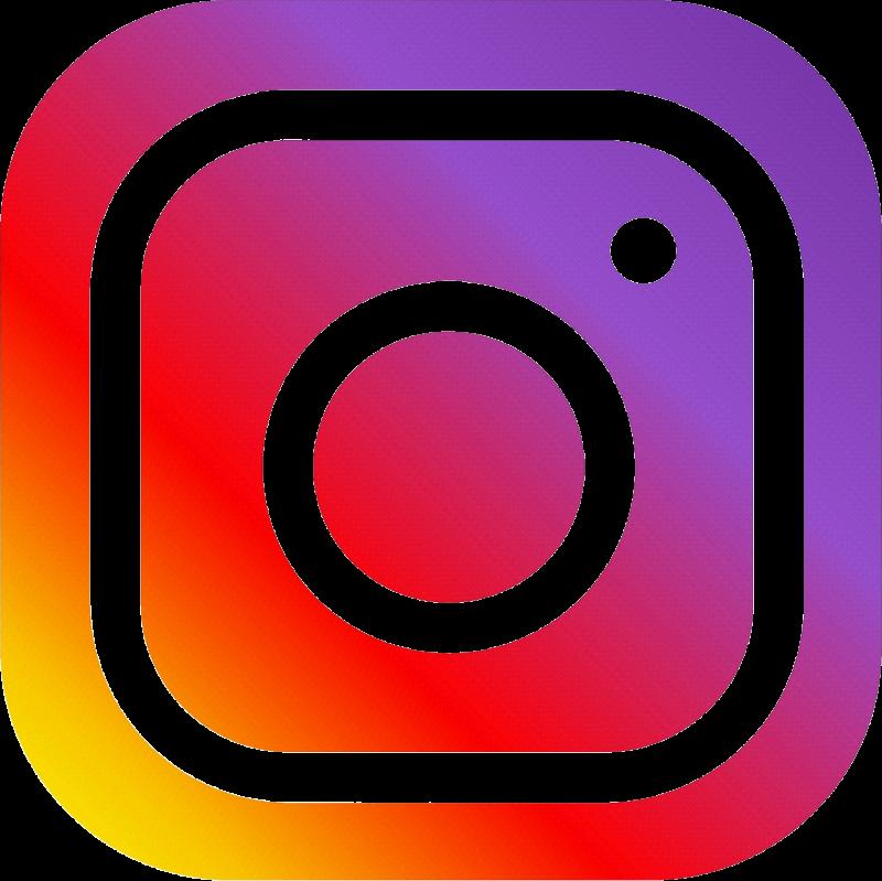 Comhairle nan Eilean Siar is now on Instagram