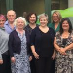 Argyll and Bute Council's Business Gateway team