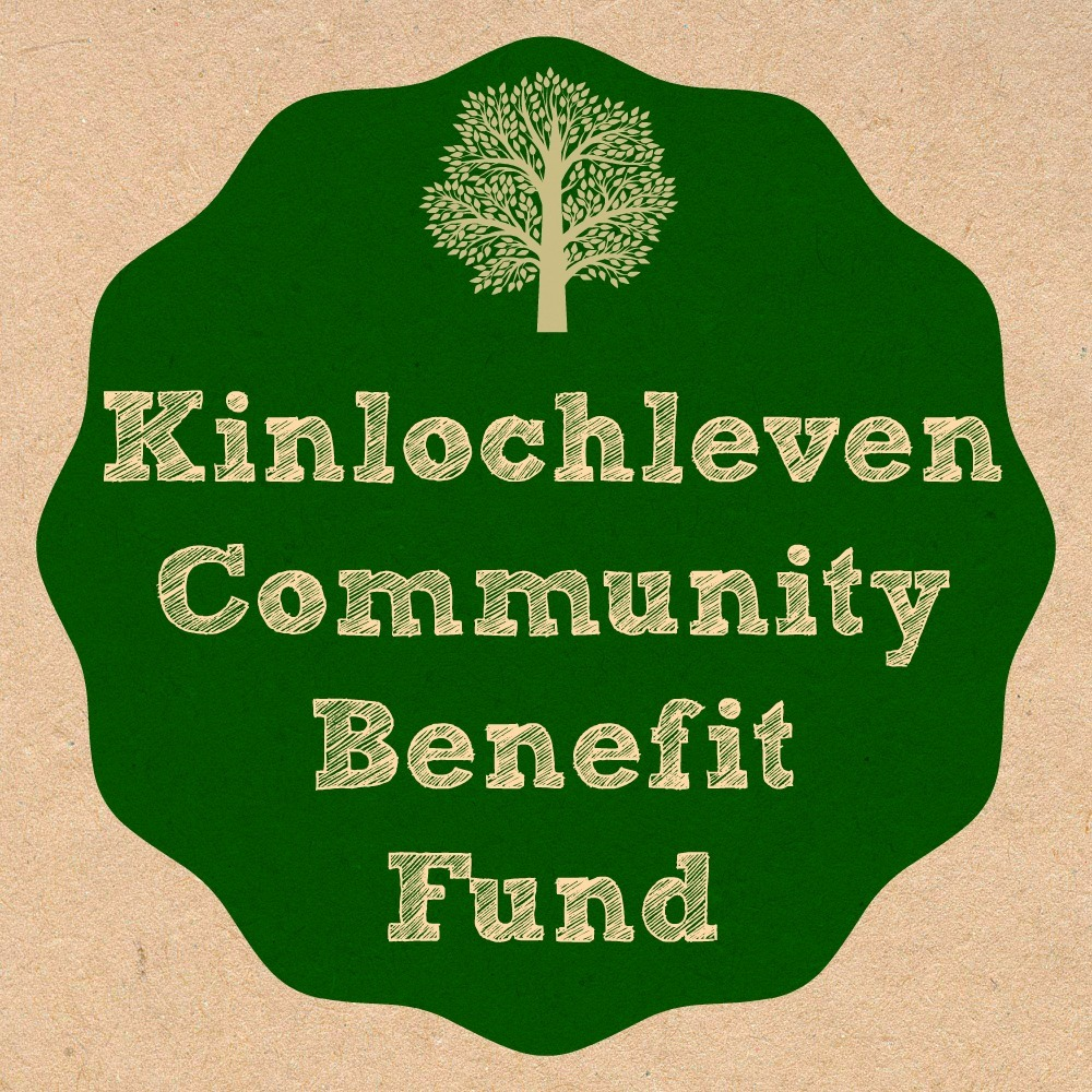 Village groups receive Kinlochleven benefit funding