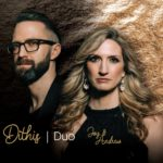 Dithis (Duo) is the debut album by sibling duo Joy and Andrew Dunlop. NO_T08_JoyandAndrew01