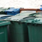New bin collection dates are on their way. 06_a42Bins01