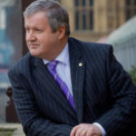 NO-F01-Ian-Blackford-leaning