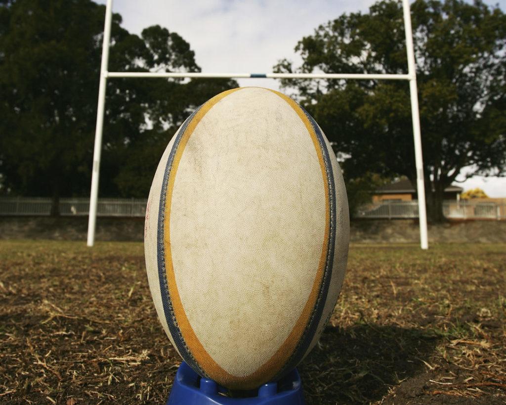 NO-F08-rugby-ball.jpg