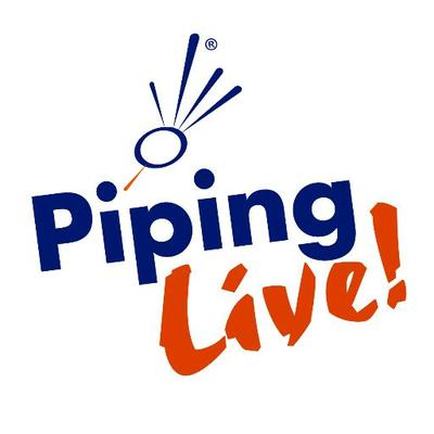 Piping Live! Glasgow International Piping Festival cancelled