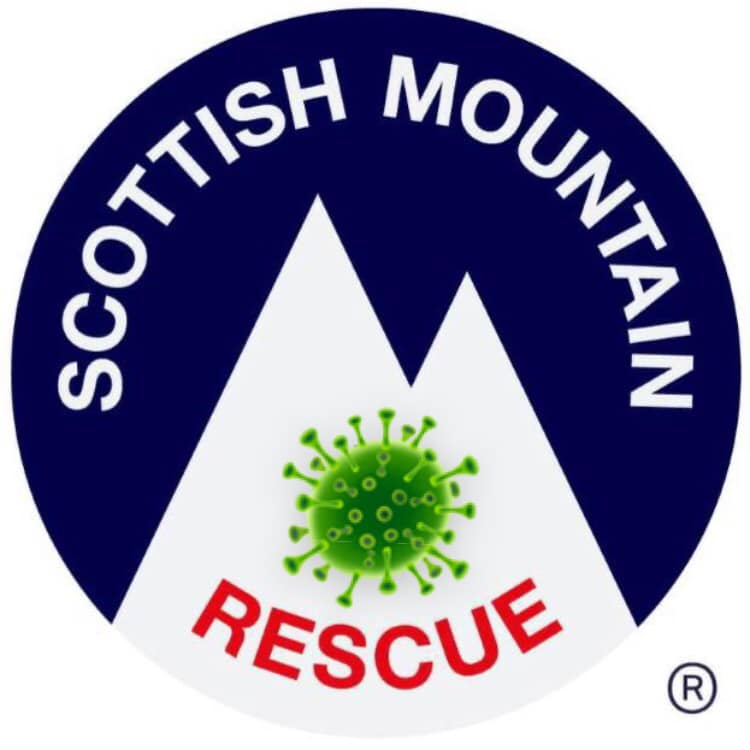 Some helpful advice on outdoor 'exercise' from Scottish Mountain Rescue