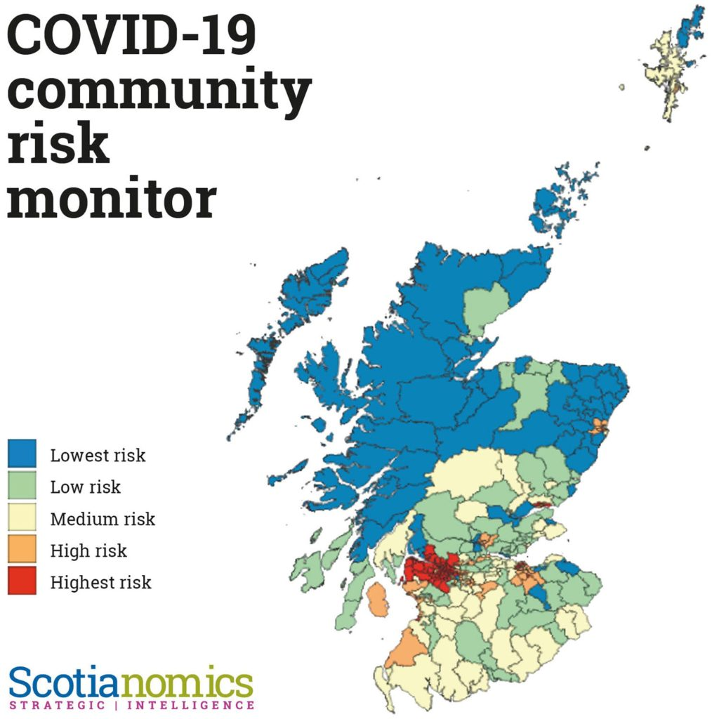 NO F21 COVID Index Map V2