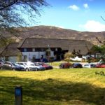 All staff who contract COVID-19 while working at Home Farm care Home in Portree, pictured, with now be eligible for full sick pay. NO-F21-Home-Farm-version-2.jpg