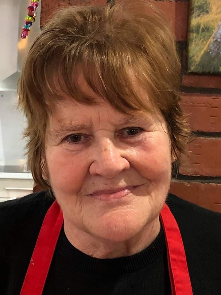 Oban COVID-19 survivor pays tribute to mum