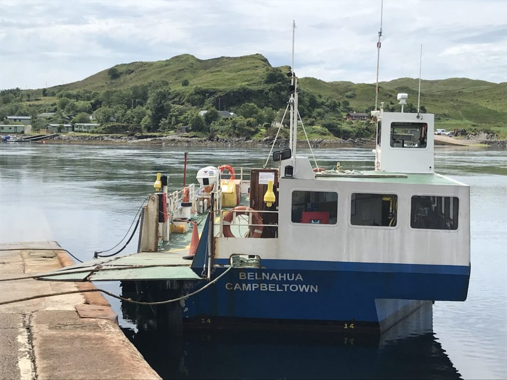 Cautious islands prepare for tourists' return