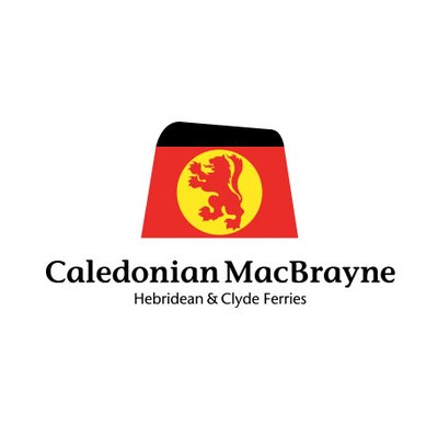 CalMac enquiries jump by 14 per cent