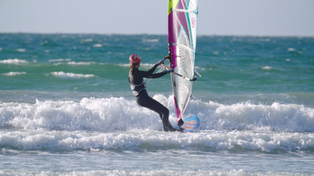 Cancelled Tiree Wave Classic rolls over to March