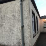 A replacement school for the dilapidated Broadford Primary has taken a step closer. NO F35 Broadford Primary