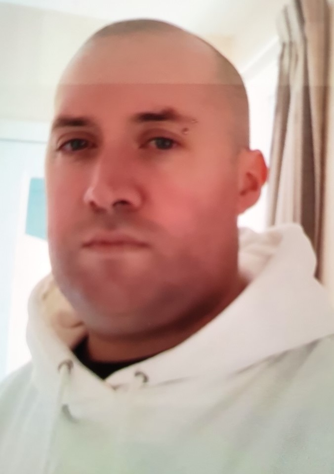 Police find man missing from Dunoon