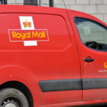 Royal Mail 17_T24-Royalmail01