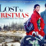 NO F48 lost at christmas film