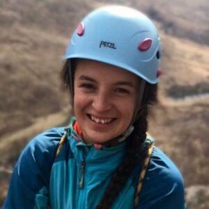Celebrating Argyll's women and girls in sport