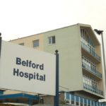 The Belford Hospital in Fort William. NO-F04-Belford-Hospital.jpg
