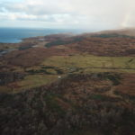 The MacLeod Estate on Skye is to have another 372,000 trees planted. NO-F50-Dunvegan-01-scaled.jpeg