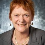margaret-davidson-highland-council-leader