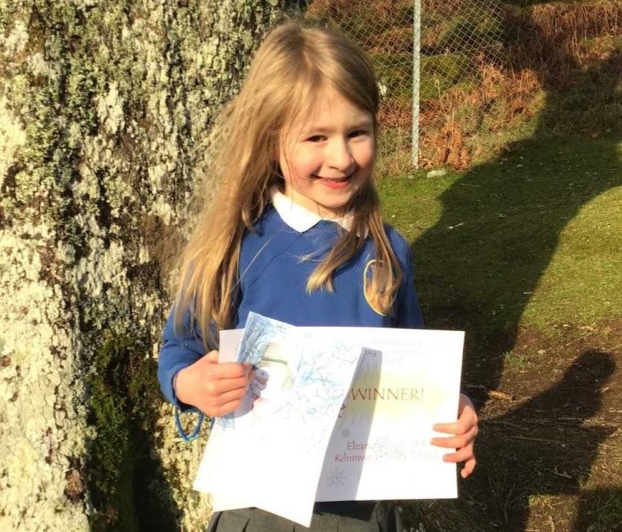 700 pupils show their brilliant creative skills