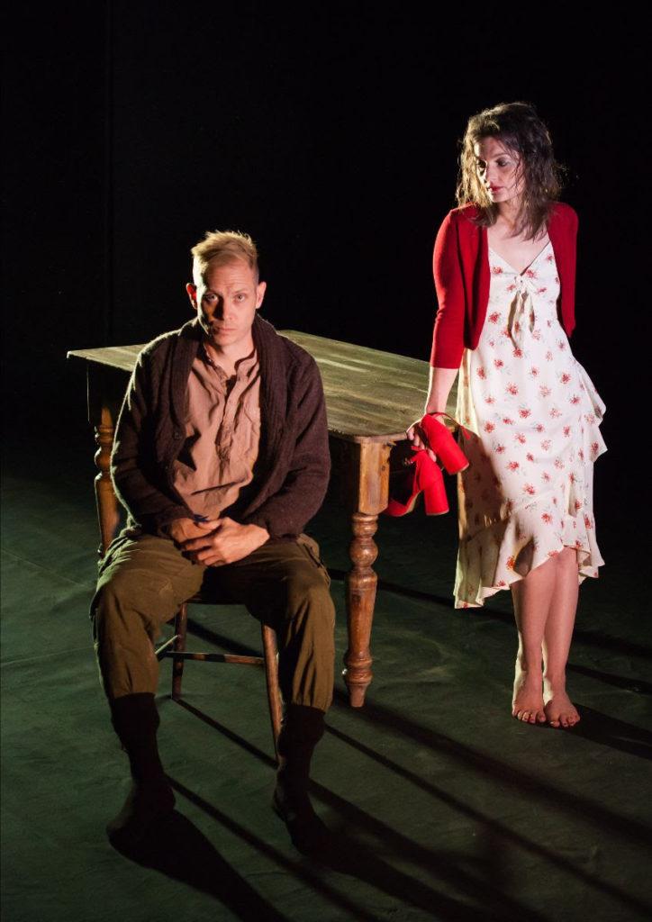 Popular plays make re-emergence