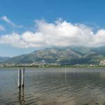 Biguglia in Corsica. Biguglia_1765210748