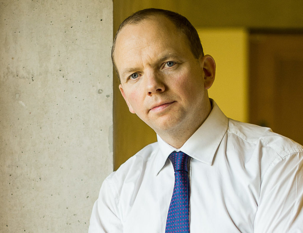 MSP welcomes law rethink