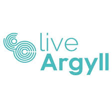 Live Argyll on reopening