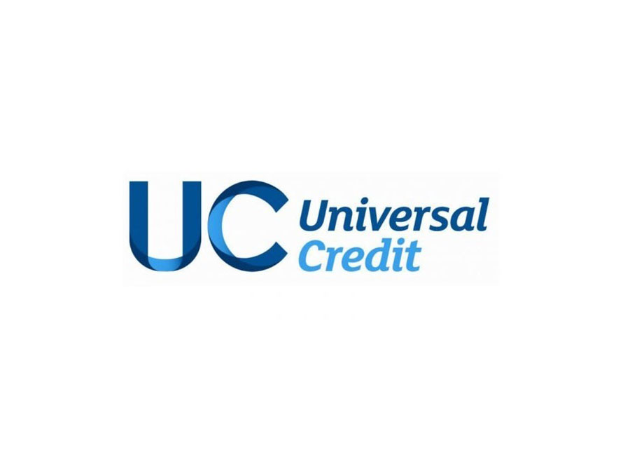 The number of people claiming Universal Credit in Lochaber has rocketed, according to new figures. NO F07 universal-cred