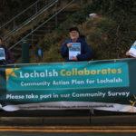 NO F10 Lochalsh banner