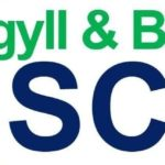 Argyll and Bute Health and Social Care Partnership.