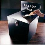 ballot_box_vote-ce-03