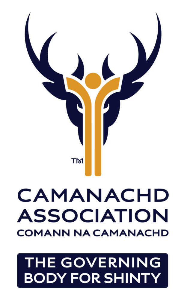 Camanachd Association running group clocks up more than 2,700 miles in January