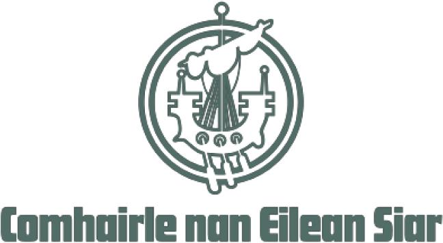 Help for Hebridean businesses