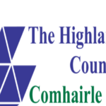 Highland-Council-Logo_778x436