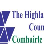 Highland-Council-Logo_778x436