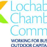 Lochaber Chamber of Commerce