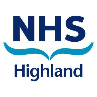 NHS Highland unveils 'Speak Up Listen Up'