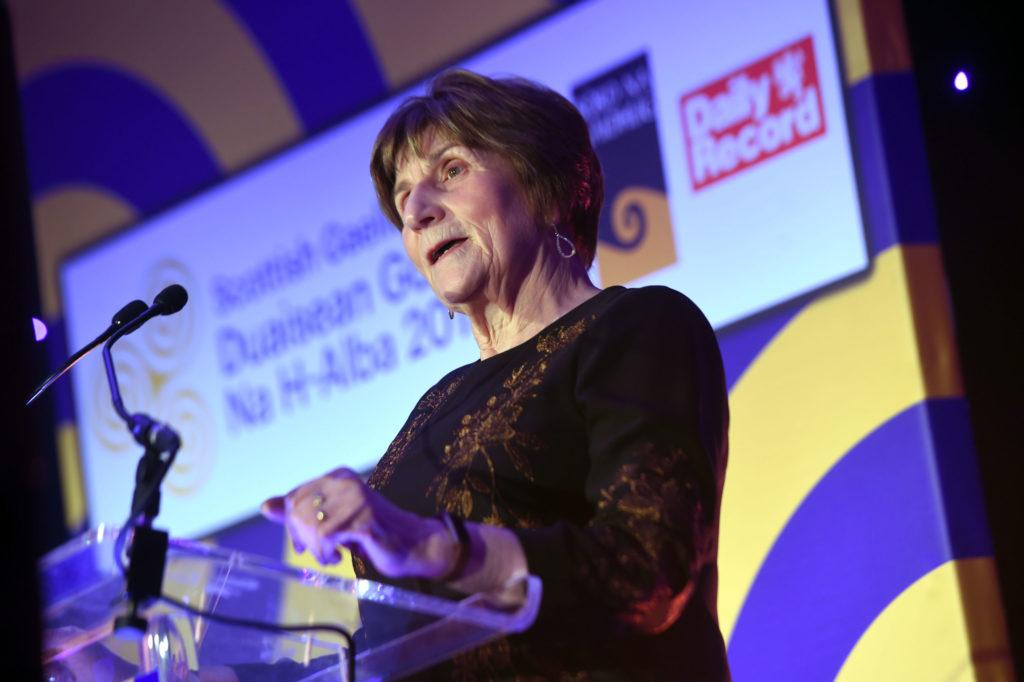 Funding partnership strengthens commitment to Gaelic language