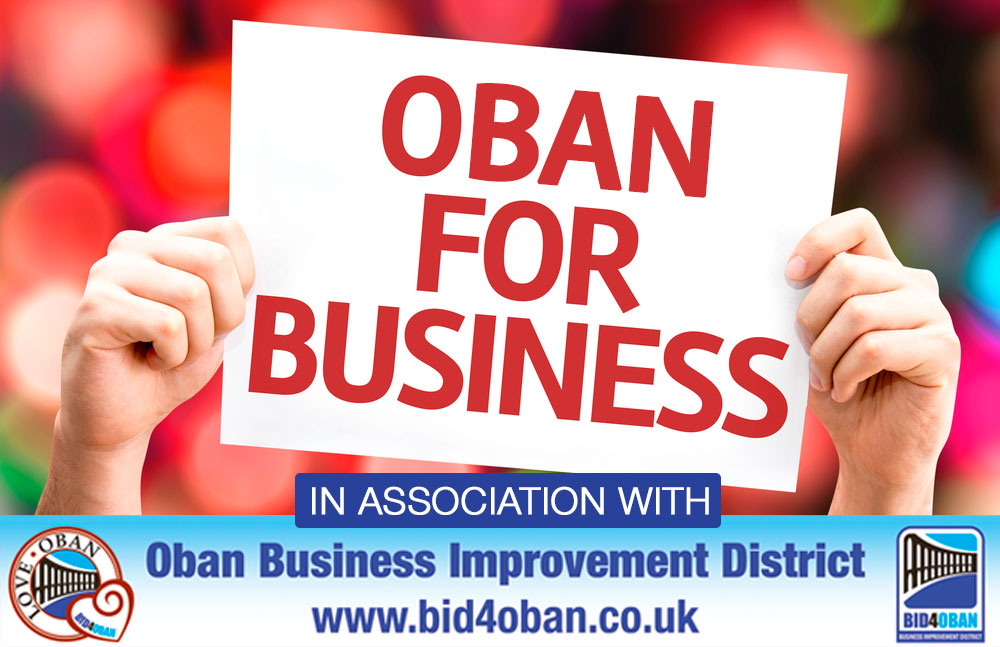 BUSINESSES OPEN FOR OUR COMMUNITIES