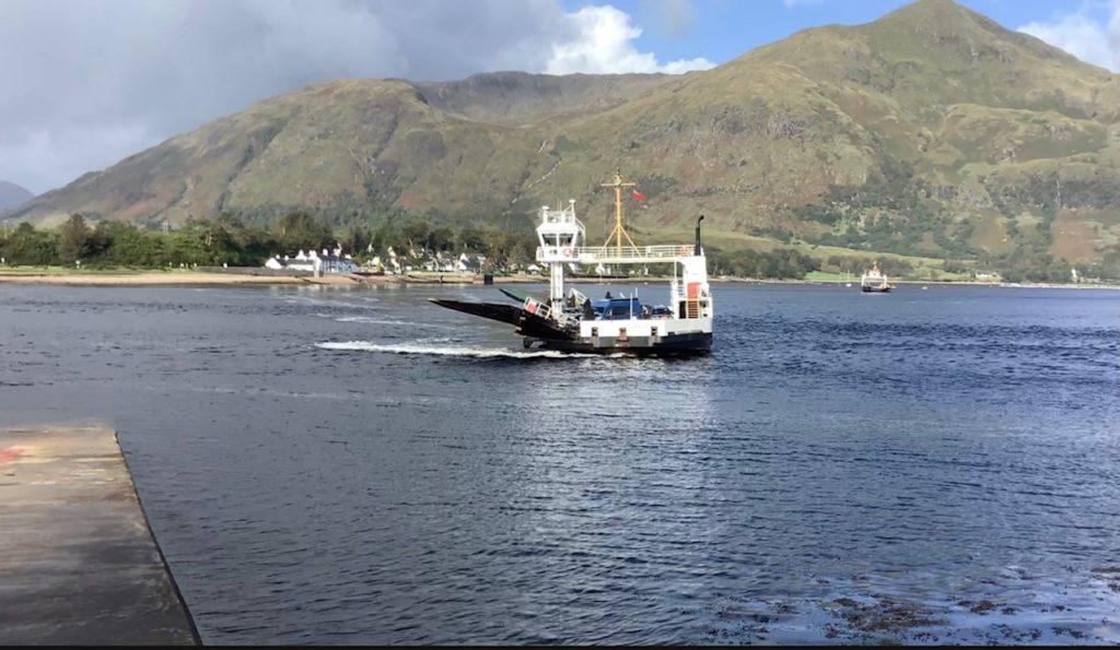 Corran-Ferry.jpg