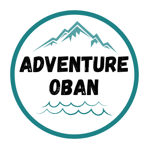 Adventure Oban outlines its plans