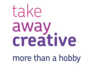 The new Culture Club: Takeaway Creative