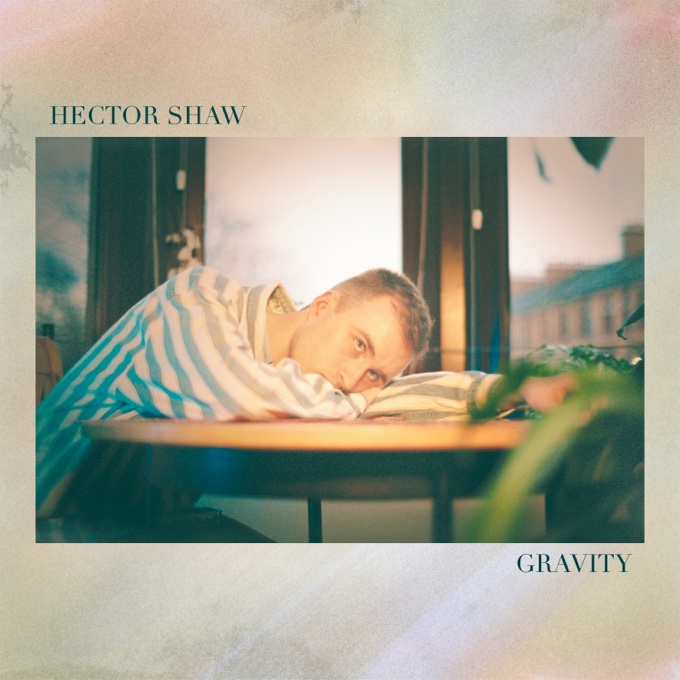 New record celebrates Hector's coming of age