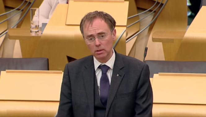 Islands MSP warns of catastrophic consequences for Scottish farmers