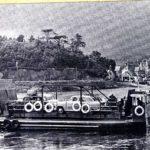 Ballachulish ferry from August 1959 Retro-Roamer-Ballachulish-Ferry-August-1959.jpg