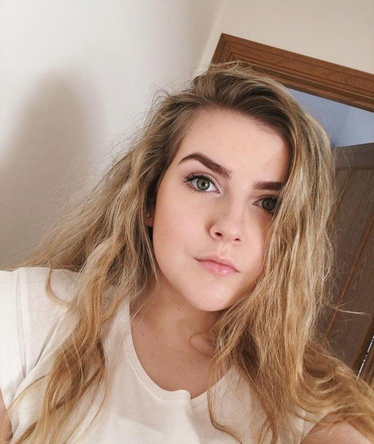 Eilidh MacLeod from Barra was killed in the Manchester Arena bombing.