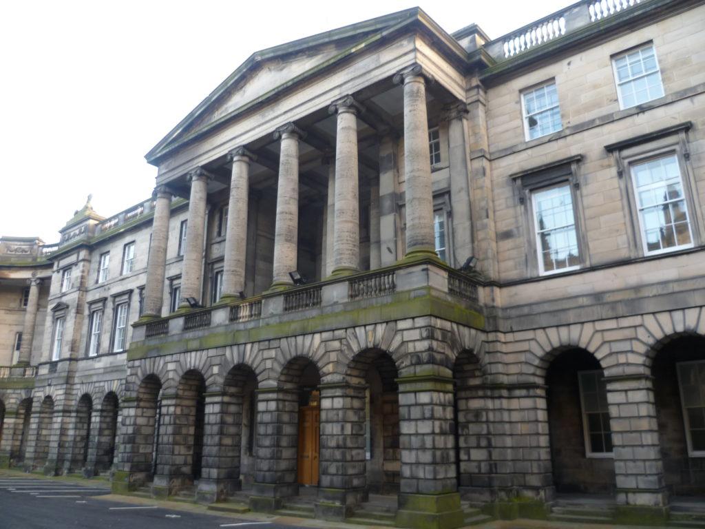 Campbeltown dad loses £900,000 compensation claim